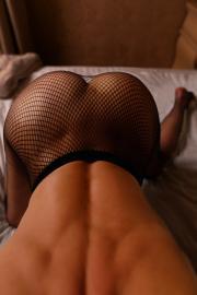 Проститутка Киева Аделина