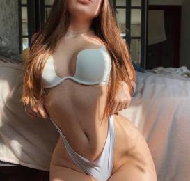 Проститутка Киева Юля, фото 2