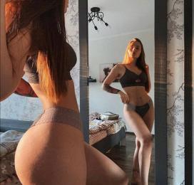 Проститутка Киева Юля, фото 3
