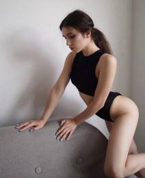Проститутка Киева Яся, фото 3