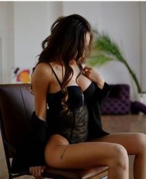 Проститутка Киева Ника, фото 3
