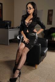 Проститутка Киева Катрин, фото 2