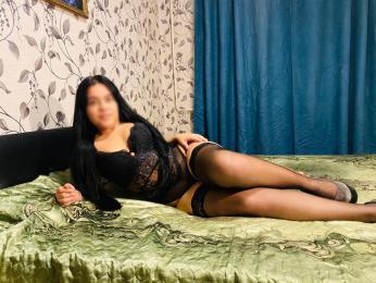 Проститутка Киева Даниэлла, фото 2