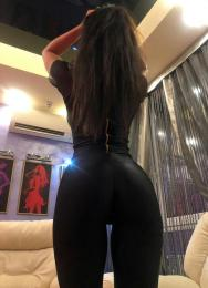 Проститутка Киева Vikki