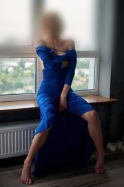 Проститутка Киева Супер девочка