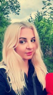 Проститутка Киева Рита Бюджетно