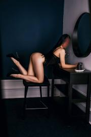 Проститутка Киева Адель