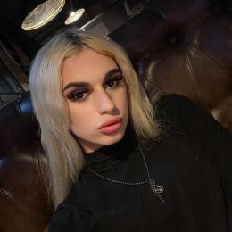 Проститутка Киева Барби Транс, фото 3