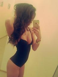 Проститутка Киева Рина, фото 2