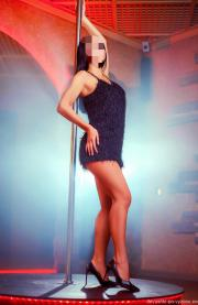 Проститутка Киева Бянка, фото 3