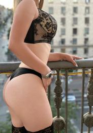 Проститутка Киева София, фото 2