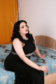 Проститутка Киева Инна, фото 3