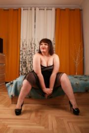 Проститутка Киева Миша