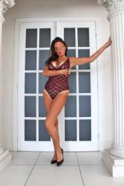 Проститутка Киева Нэлли