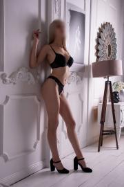 Проститутка Киева Лада
