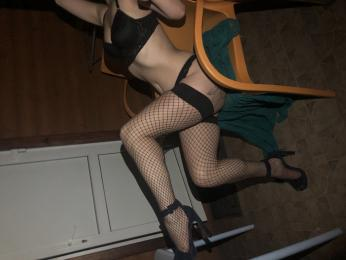 Проститутка Киева Виктория