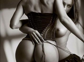 Проститутка Киева Подружки