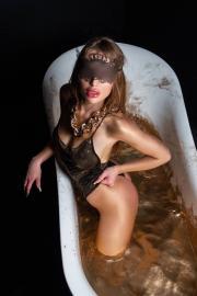 Проститутка Киева Инночка VIP