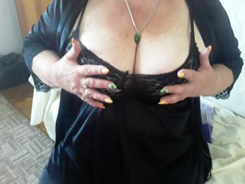 Проститутка Киева Алена