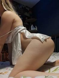 Проститутка Киева Марина