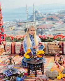 Проститутка Киева МАША VIP ВИП , фото 2
