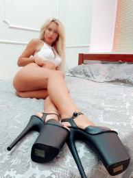 Проститутка Киева Лена , фото 3
