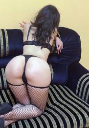 Проститутка Киева Анжела, фото 3