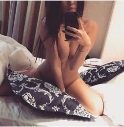 Проститутка Киева Анюта, фото 3