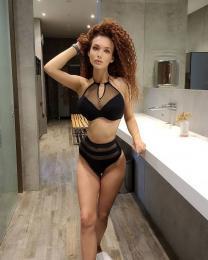 Проститутка Киева Виктория, фото 3