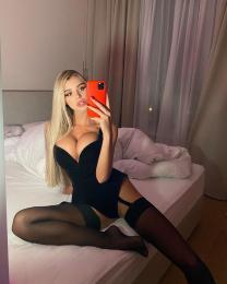 Проститутка Киева Маргарита, фото 3