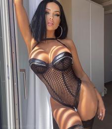 Проститутка Киева Катя, фото 2