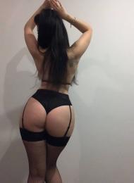 Проститутка Киева Тася, фото 2