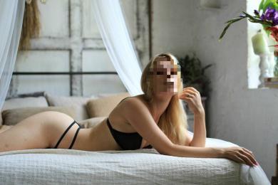 Проститутка Киева Лиля, фото 3