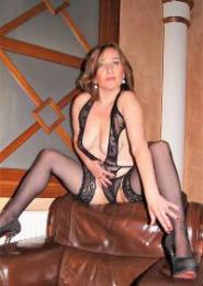 Проститутка Киева НОРА