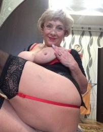 Проститутка Киева Тамара