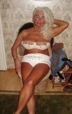 реальные проститутки киева