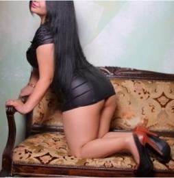 Проститутка Киева  Секс бюджетно