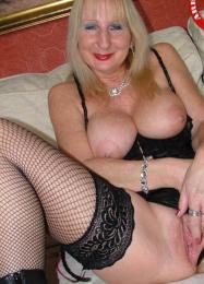 Проститутка Киева ИРИНА
