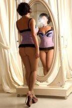 Проститутка Киева  Марго