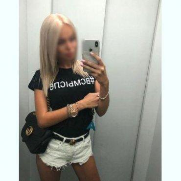 Проститутка Киева Лика новая, фото 3
