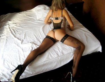 Проститутка Киева Настя 1100, фото 6