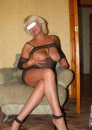 Проститутки в сауне волгограде