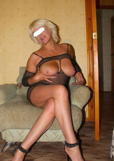 Проститутки индивидуалки из киева с телефонами фото 649-770