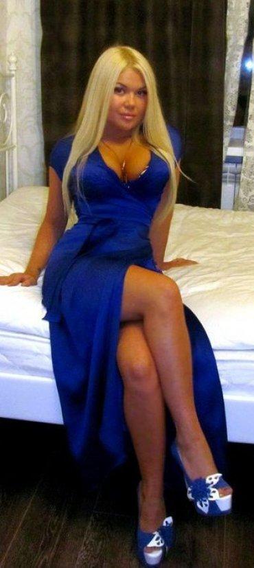 секс с проститутками украины
