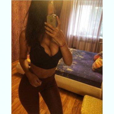 Проститутка Киева Вика, фото 5