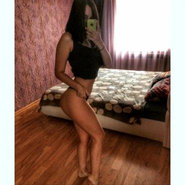 Проститутка Киева Вика, фото 7