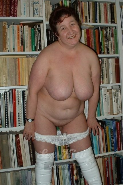 Проститутка Киева ГАЛИНА, фото 2
