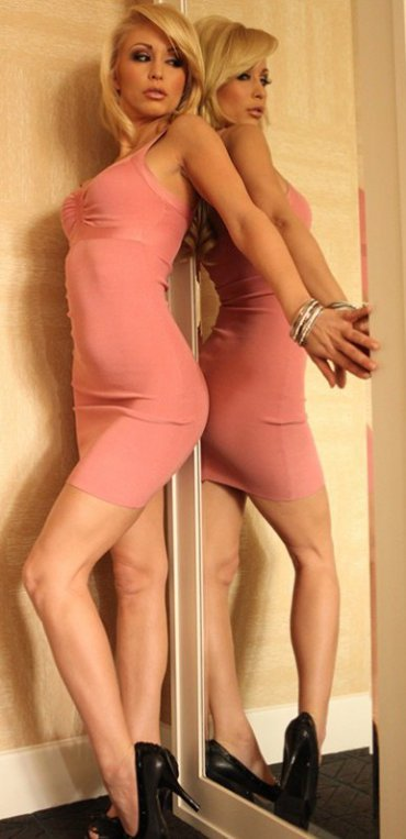 Проститутка Киева Наталья.  , фото 4