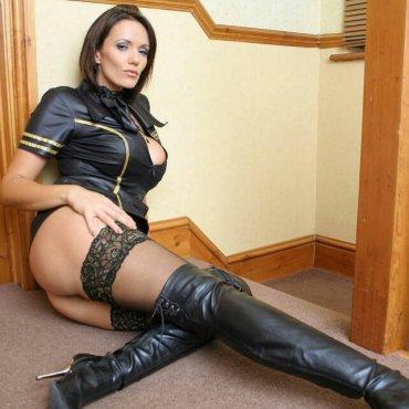 Проститутка Киева ВАЛЕРИЯ, фото 8