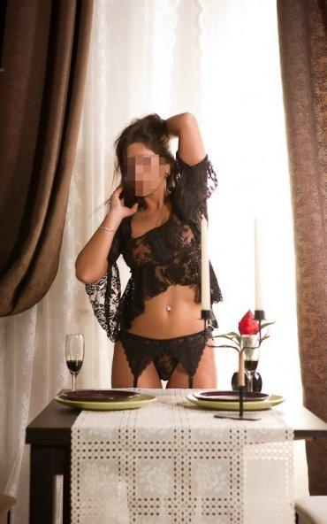 Проститутка Киева Софа 600гр сладкая